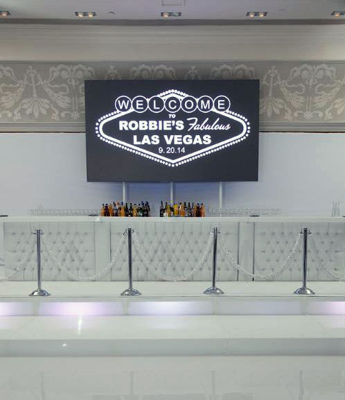 Digital-Vegas-sign-for-fundraiser-event